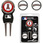 Team Golf Los Angeles Angels Divot Tool and Marker Set