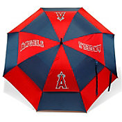 Team Golf Los Angeles Angels Umbrella