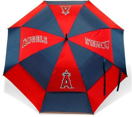 Team Golf Los Angeles Angels Umbrella