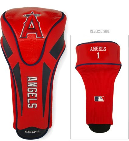 Team Golf APEX Los Angeles Angels Headcover