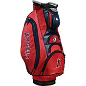 Team Golf Los Angeles Angels Victory Cart Bag
