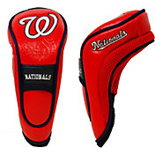 Team Golf Washington Nationals Hybrid Headcover