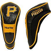 Team Golf Pittsburgh Pirates Hybrid Headcover