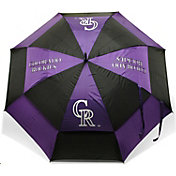 Team Golf Colorado Rockies Umbrella