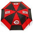 Team Golf Cincinnati Reds Umbrella
