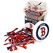 "Team Golf Boston Red Sox 2.75"" Golf Tees - 175 Pack"