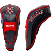 Team Golf Boston Red Sox Hybrid Headcover