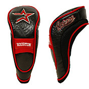 Team Golf Houston Astros Hybrid Headcover