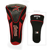 Team Golf Houston Astros Single Apex Headcover