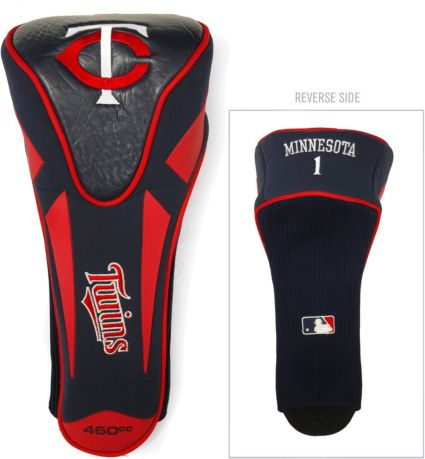Team Golf APEX Minnesota Twins Headcover