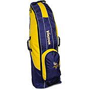Team Golf Minnesota Vikings Travel Cover