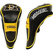 Team Golf Missouri Tigers Hybrid Headcover