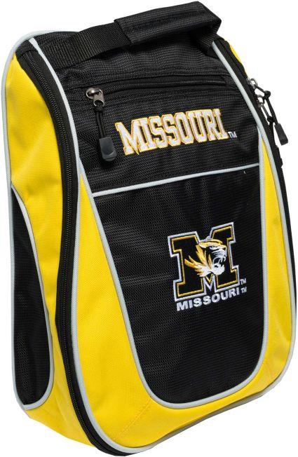Team Golf Missouri Tigers Shoe Bag