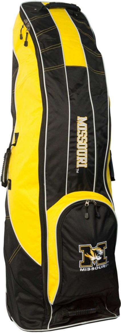 Team Golf Missouri Tigers Travel Cover