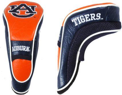 Team Golf Auburn Tigers Hybrid Headcover