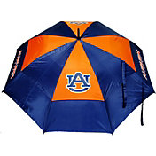 Team Golf Auburn Tigers Umbrella