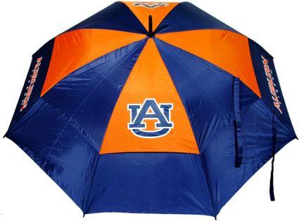Team Golf Auburn Tigers Umbrella