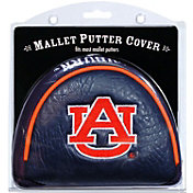 Team Golf Auburn Tigers Mallet Putter Cover