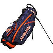 Team Golf Auburn Tigers Fairway Stand Bag