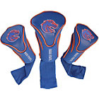 Boise State Broncos Accessories