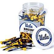 "Team Golf UCLA Bruins 2.75"" Golf Tees - 175-Pack"