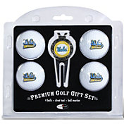 Team Golf UCLA Bruins Golf Ball/Divot Tool Set