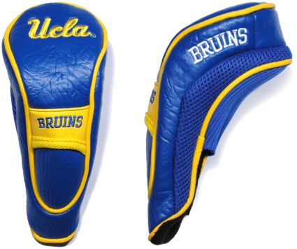 Team Golf UCLA Bruins Hybrid Headcover