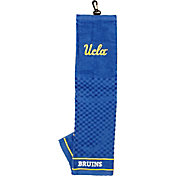 Team Golf UCLA Bruins Embroidered Towel