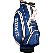 Team Golf Duke Blue Devils Victory Cart Bag