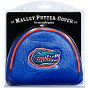 Team Golf Florida Gators Mallet Putter Cover