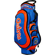 Team Golf Florida Gators Victory Cart Bag