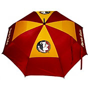 Team Golf Florida State Seminoles Umbrella