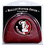 Team Golf Florida State Seminoles Mallet Putter Cover