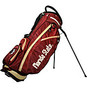 Team Golf Florida State Seminoles Fairway Stand Bag