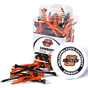 "Team Golf Oklahoma State Cowboys 2.75"" Golf Tees - 175-Pack"