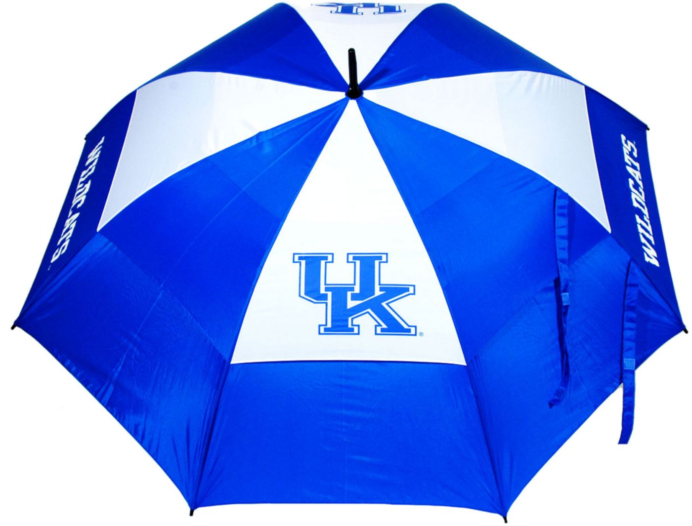Team Golf Kentucky Wildcats Umbrella