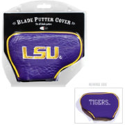 Team Golf LSU Tigers Blade Putter Cover