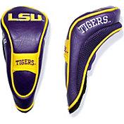 Team Golf LSU Tigers Hybrid Headcover