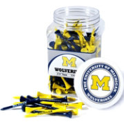Team Golf Michigan Wolverines 2.75
