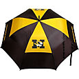 Team Golf Missouri Tigers Umbrella