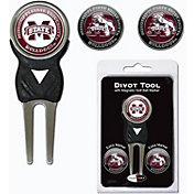 Team Golf Mississippi State Bulldogs Divot Tool