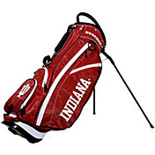 Team Golf Indiana Hoosiers Fairway Stand Bag