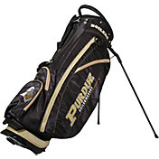 Team Golf Purdue Boilermakers Fairway Stand Bag