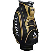 Team Golf Purdue Boilermakers Victory Cart Bag