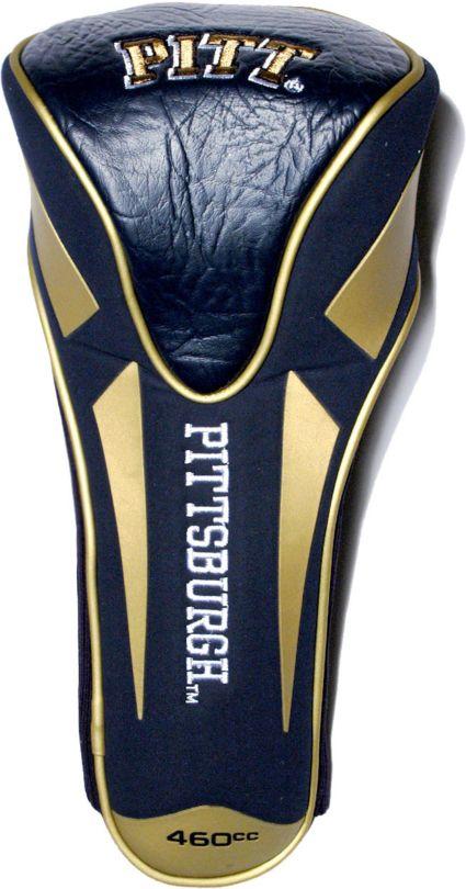 Team Golf Pitt Panthers Single Apex Headcover
