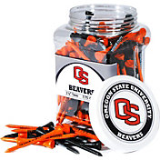 "Team Golf Oregon State Beavers 2.75"" Golf Tees - 175-Pack"