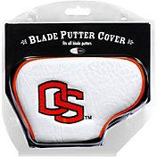 Team Golf Oregon State Beavers Blade Putter Cover