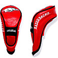 Team Golf Arkansas Razorbacks Hybrid Headcover