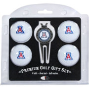 Team Golf Arizona Wildcats Golf Ball/Divot Tool Set