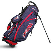 Team Golf Arizona Wildcats Fairway Stand Bag